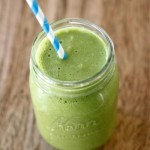 My Superfood Smoothie