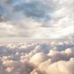 Peace on a Plane