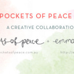 Coming Soon – The Pockets of Peace Manifesto!