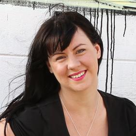 Alana Profile Pic