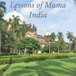The Challenging Lessons of Mama India*