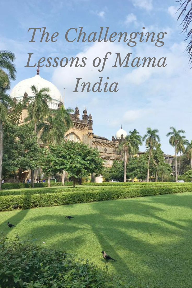 the-challenging-lessons-of-mama-india
