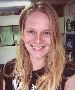 Denise Reichenbach