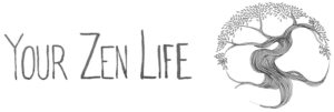 yourzenlife-logo